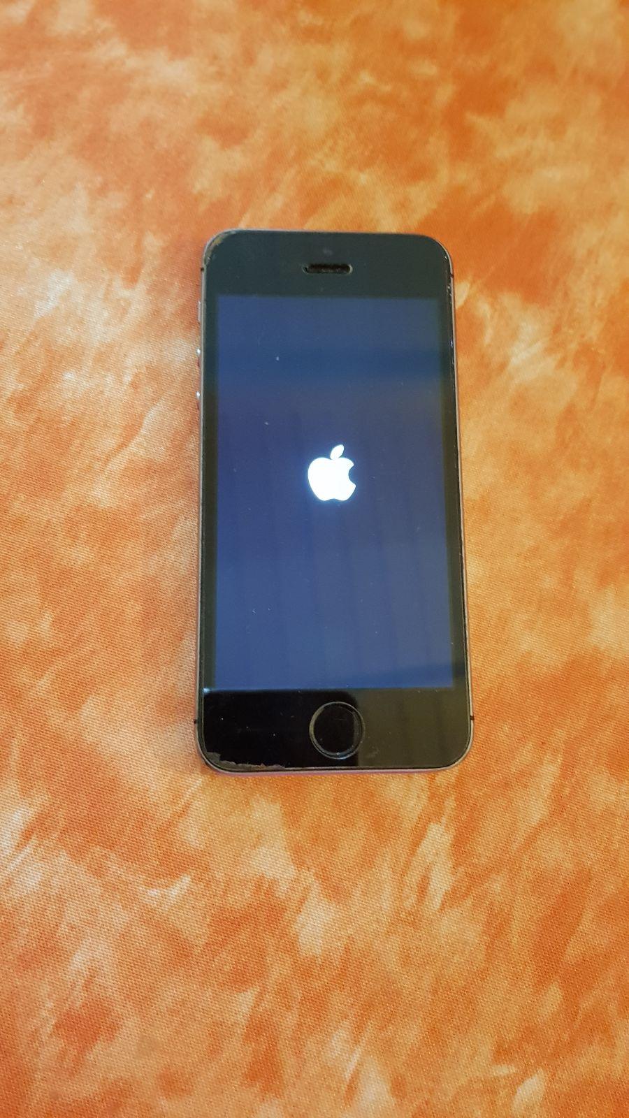 prijs iphone se