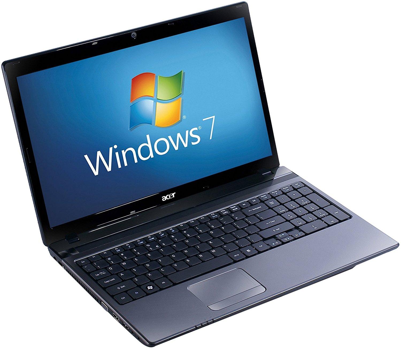 Скачать драйвера на интернет для windows 7 на ноутбук asus k53s