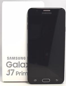 fb45bf97f3 Samsung Galaxy J7 Prime. Price  NAFL 350. Clicks  329. Added  13-Nov-2018.  Uploaded by  otirast2  0  Location  Curacao Phone  +5999 5206139
